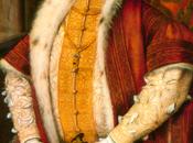 Jane Grey destin tragique d'une Reine neuf jours