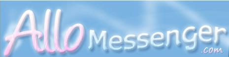 Site de rencontre msn messenger