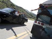 """""""Fast Furious Premières photos officielles"""
