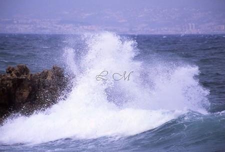 18_Poudre_20d_eau