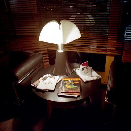 un resto une terrasse ma liste paperblog. Black Bedroom Furniture Sets. Home Design Ideas