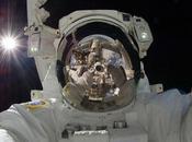 Voyage découverte spatiale