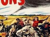 Quarante tueurs Forty Guns, Samuel Fuller (1957)