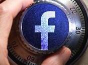 nouvel outil Facebook pour mieux comprendre gérer confidentialité compte