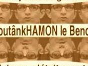 Benoît Hamon, candidat l'inutile