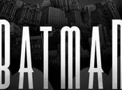 [PS4] Test Batman Telltale Series