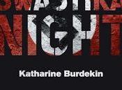SWASTIKA NIGHT Katharine Burdekin