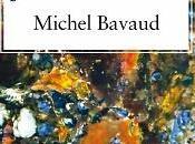 suis mort le..., Michel Bavaud