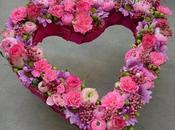 PIVERDIE FORMATIONS Découvrez nouveau calendrier 2017 stages pour fleuristes Région Parisienne 100% fleurs accessoires fournis