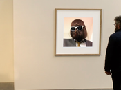 Culture Club SMAK, photos Instagram exposées dans musée
