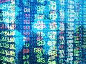 dynamique endogène croissance mondiale permettra actions poursuivre leur tendance haussière