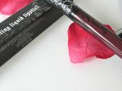 Everlasting Liquid Lipstick oui, mais