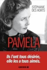 pamela_01.jpg
