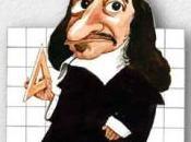 Descartes: mais quoi sont fous réponse.