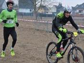 Bike Wantzenau:
