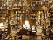 Etes-vous lecteur éclectique? (vieux Tag)