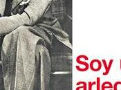 Réédition d'une biographie Enrique Santos Discépolo [Disques Livres]