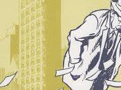 building, Will Eisner, version 2004