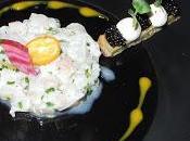 restaurant l'Hôtel Cheval Blanc Bléré (37)