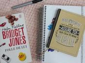 Bridget Jones, tome Folle Helen Fielding