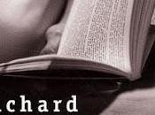 Lecture Richard Brautigan L'avortement