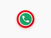Enregistrez conversations téléphoniques sous Android iPhone