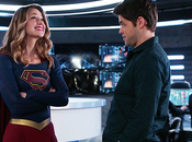 critiques Supergirl Saison Episode Martian Chronicles.