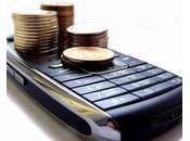 L'innovation financière service pauvres