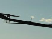 L'internet universel drone n'est pour demain