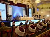 Égypte divorce entre l'État l'institution religieuse