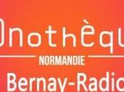 Sonothèque Normandie Bernay-radio.fr…