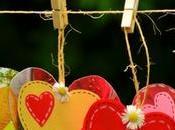 clés pour ouvrir chakra cœur