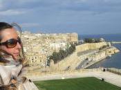 Malta #escapade #amoureux #découverte
