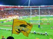 Présentation Super Rugby 2017 Nouvelle-Zélande