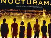 Critique Dvd: Nocturama