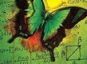 L'effet papillon, tome Galilée, Lily Haime