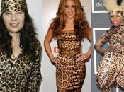 veux pièce léopard