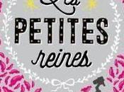 Petites Reines Clémentine Beauvais