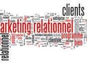 marketing relationnel objectifs