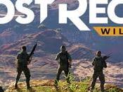 [XBOX ONE] Test Ghost Recon Wildlands retour bêta prometteuse