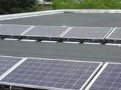 investissement participatif pour production électrique preuve l'exemple
