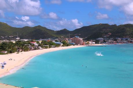 Explorer l'île de Saint-Martin: les bons plans pour louer pas cher