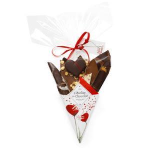 Vive la Saint-Valentin (et quelques idées cadeaux dedans...)
