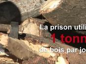 Madagascar CICR installe biogaz dans prison Tsiafahy