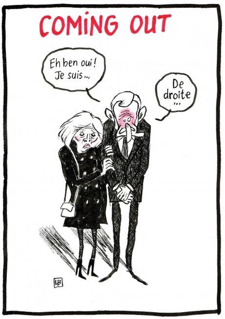 Affiche anti USD  Caricature-emmanuel-macron-L-Zfo6yB