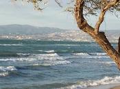 Thessalonique famille: Grèce hors sentiers battus
