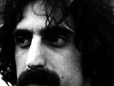 Zappa fois