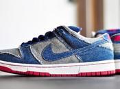 plus belles paires Nike Dunk