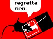 fleuve regrets