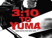 3h10 pour yuma (2007) ★★★☆☆